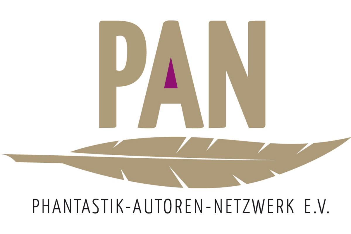 Autorenwelt wird Fördermitglied beim Phantastik-Autoren-Netzwerk PAN
