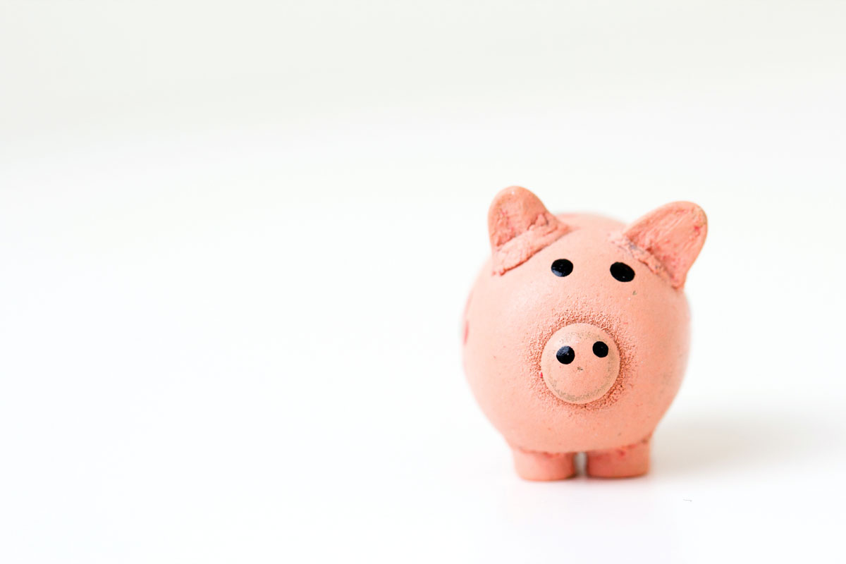 Bild zum Thema Rabatte, Vergünstigungen und Sonderpreise für Autorenwelt-Mitglieder