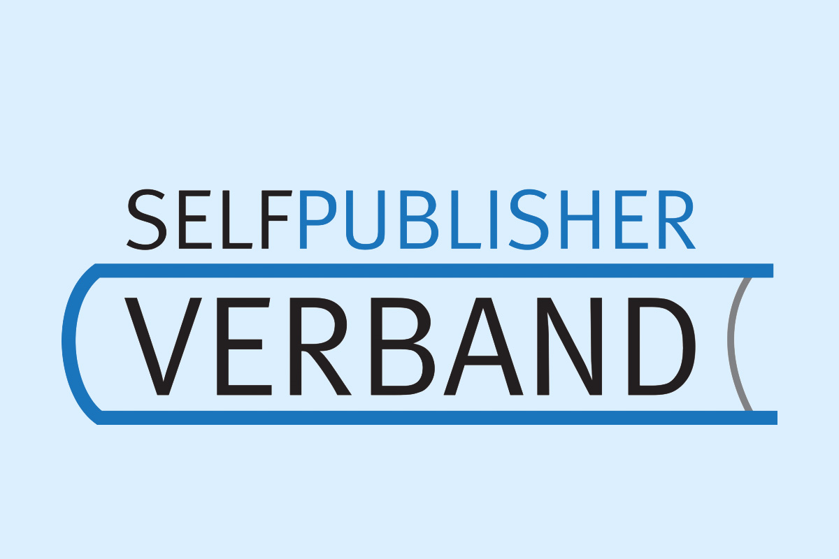 Logo Selfpublisher Verband