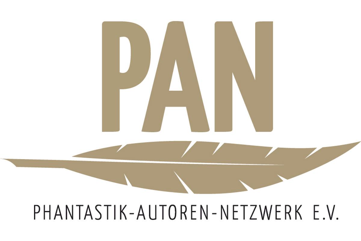 Phantastik-Autoren treffen sich zum 4. PAN-Branchentreffen im April 2019 in Köln