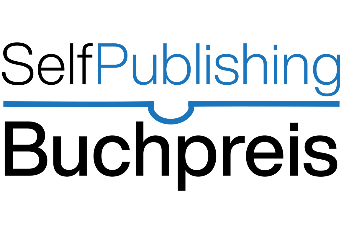 Selfpublishing-Buchpreis 2021