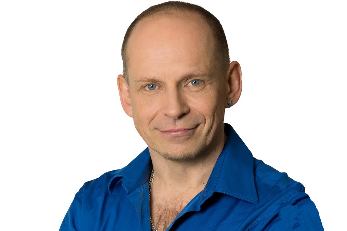 Tom Oberbichler ist neuer Vorsitzender des Selfpublisher-Verbands