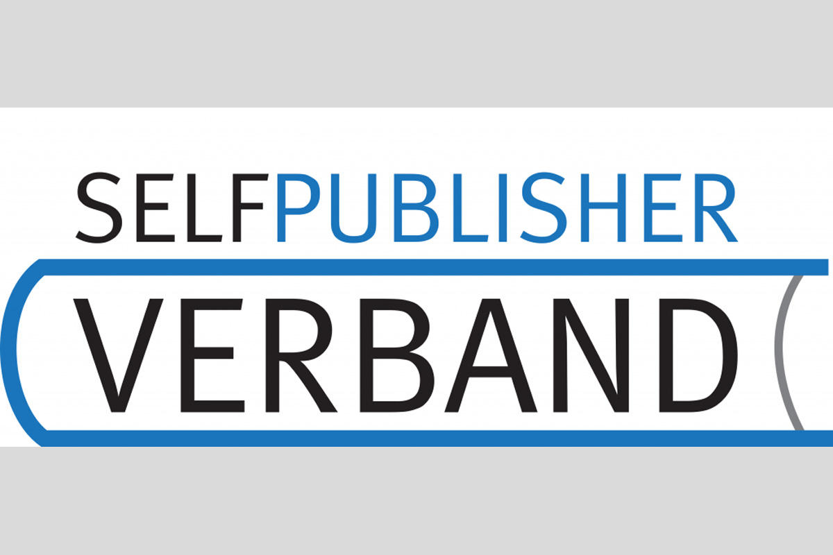 Logo des Selfpublisher-Verbands