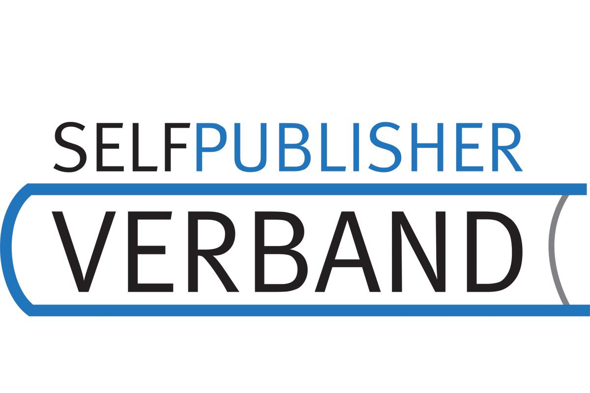 Logo des Selfpublisher-Verbands