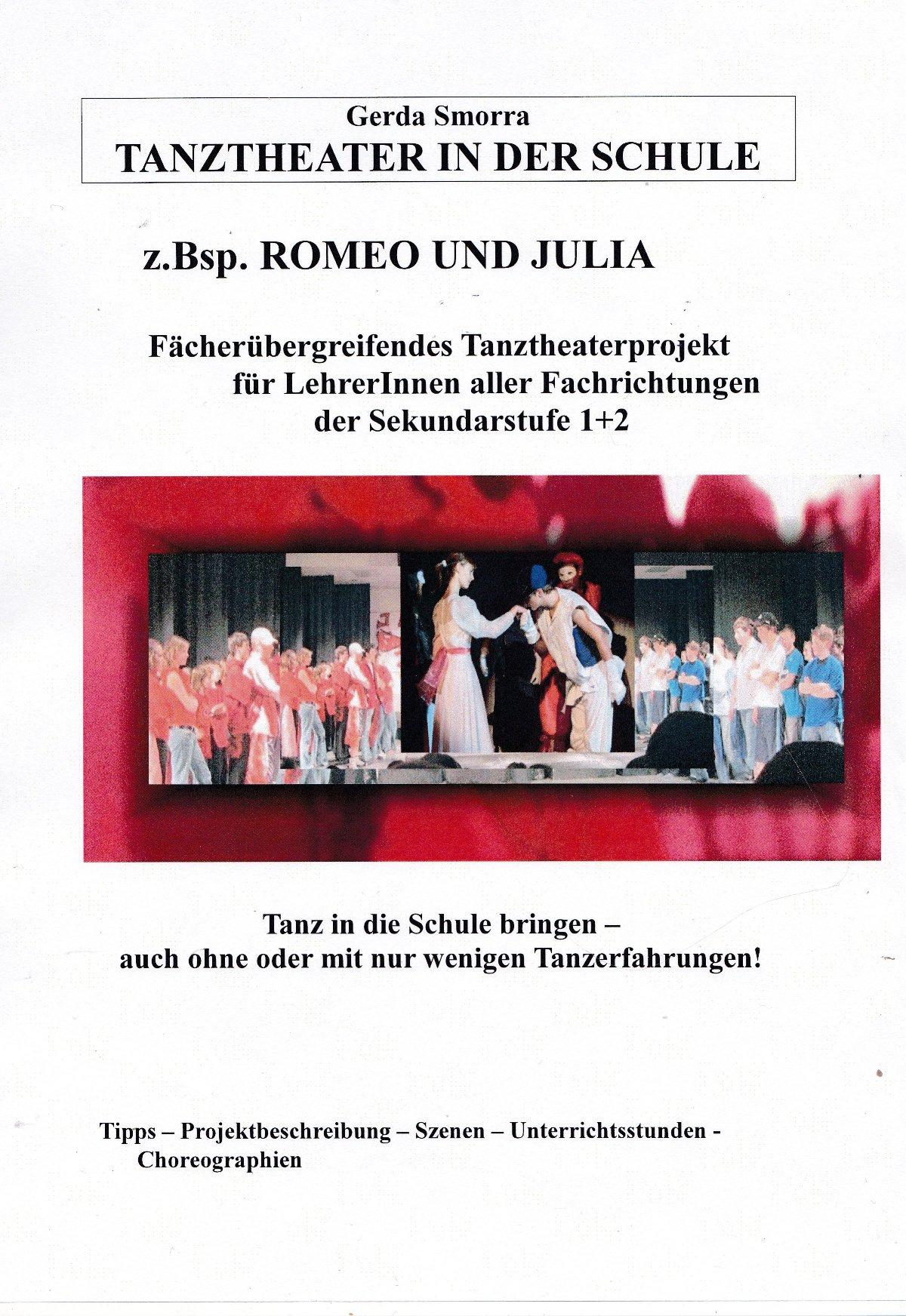 Wunderbar Schul Farbseiten Fotos - Malvorlagen Von Tieren - ngadi.info