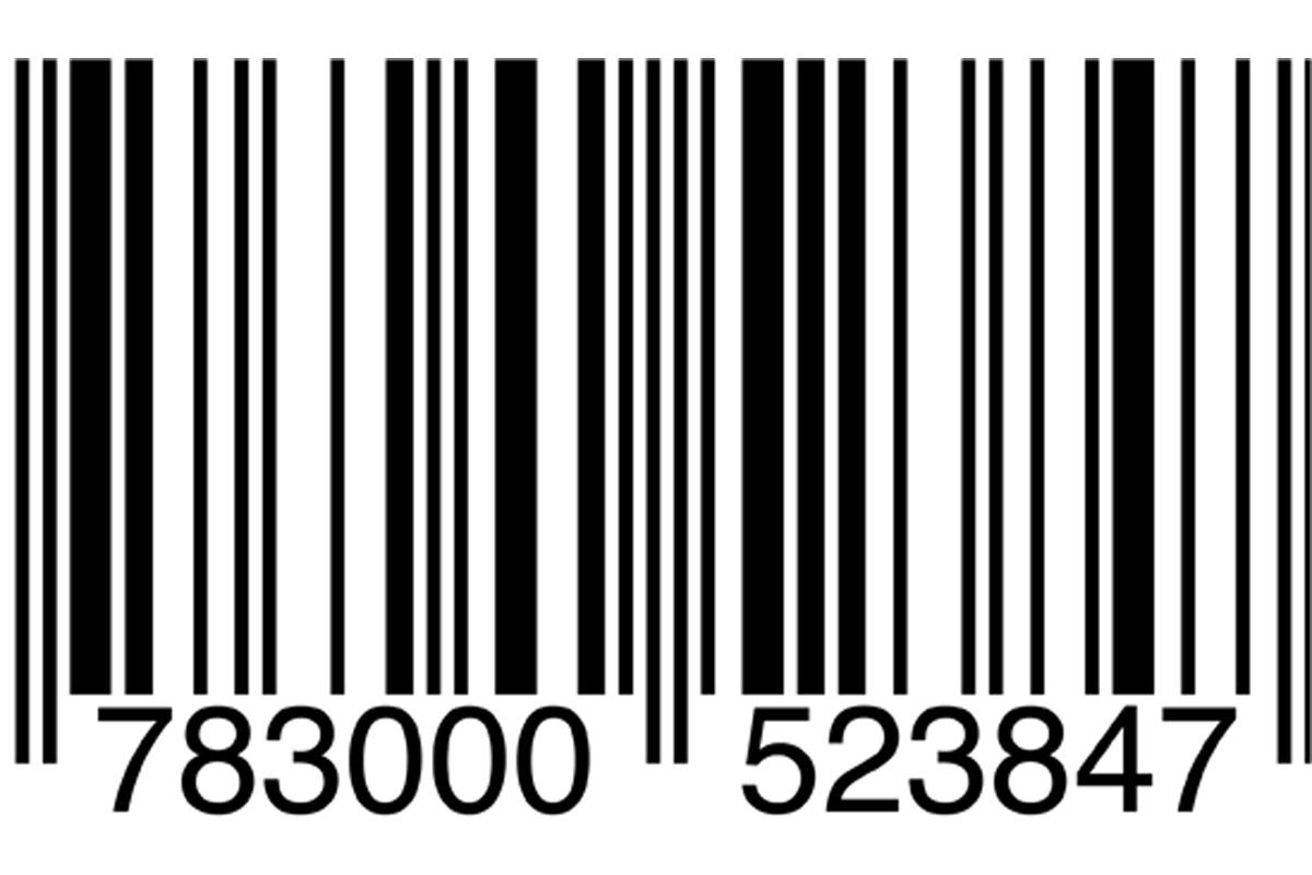 Die Krux mit der ISBN   Autorenwelt