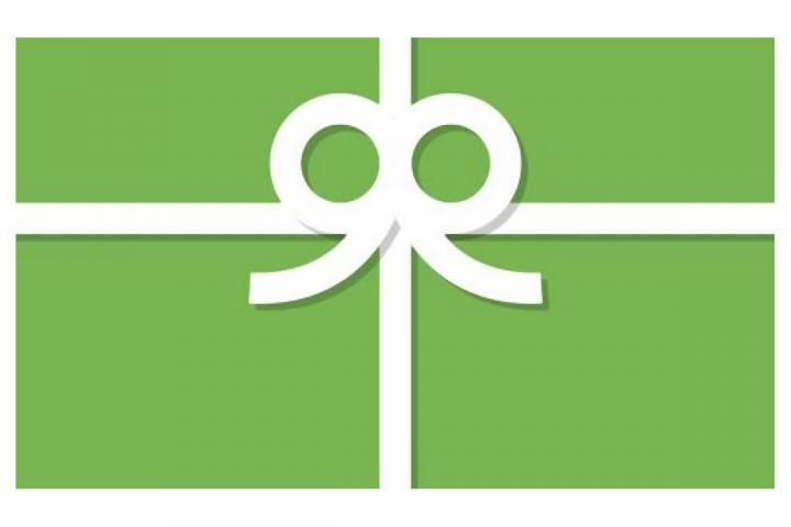 Geschenk-Gutscheine im Autorenwelt-Shop in den Varianten 20 Euro, 50 Euro und 100 Euro