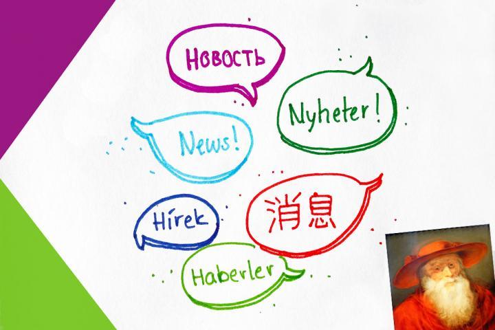 Autorenwelt beteiligt jetzt auch Übersetzerinnen und Übersetzer