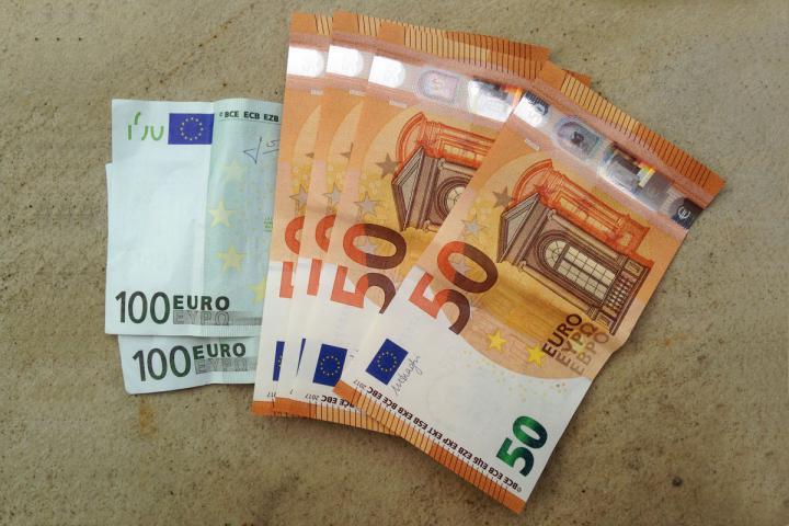 400 Euro als Mindesthonorar für AutorInnen in Österreich bei Lesungen