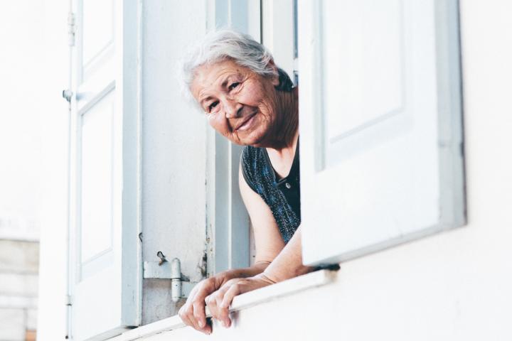 Autorenversorgungswerk der VG WORT gibt Zuschuss zur privaten Altersvorsorge