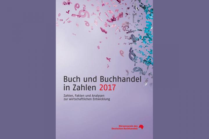 Bild vom Cover der BuBiZ-Broschüre 2017