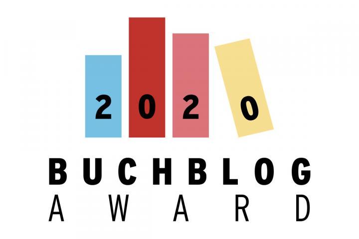 Die besten Buchblogs 2020