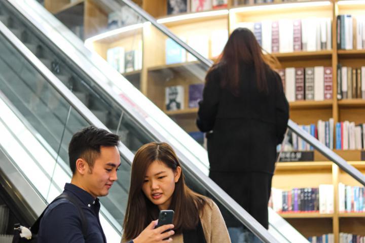 Filialisten befürchten durch E-Lending Frontalangriff auf ihr Geschäftsmodell