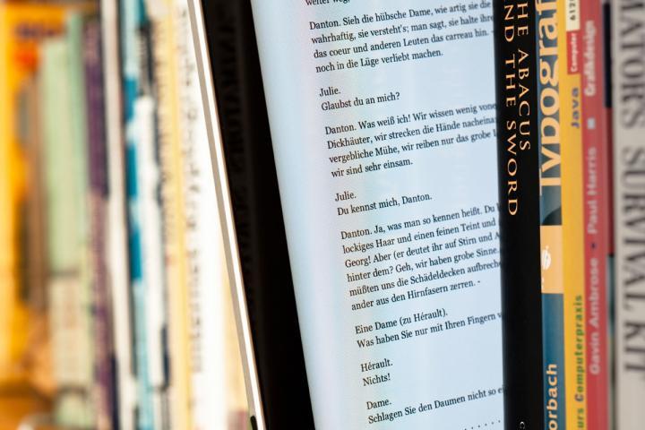 E-Book-Bild