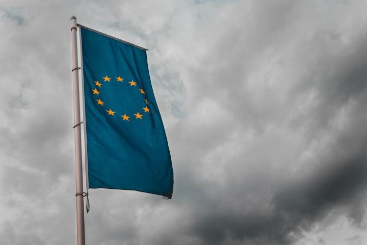 Bald wird über die EU-Urheberrechtsreform abgestimmt. Wie stehen die Autorenverbände dazu?