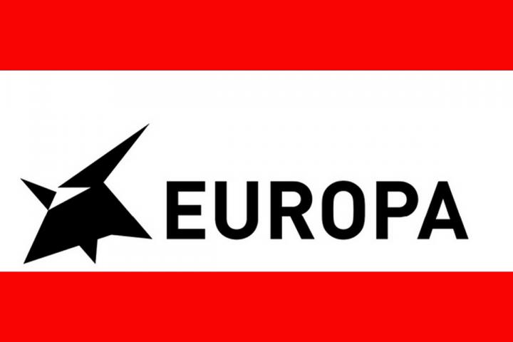 Bild für Meldung zur Europäischen Schriftstellerkonferenz