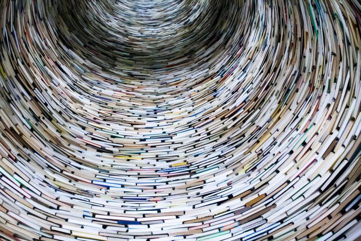 Am 28.09.2019 findet die 1. Buchmesse für Selfpublisher und Selfpublishing-Titel statt