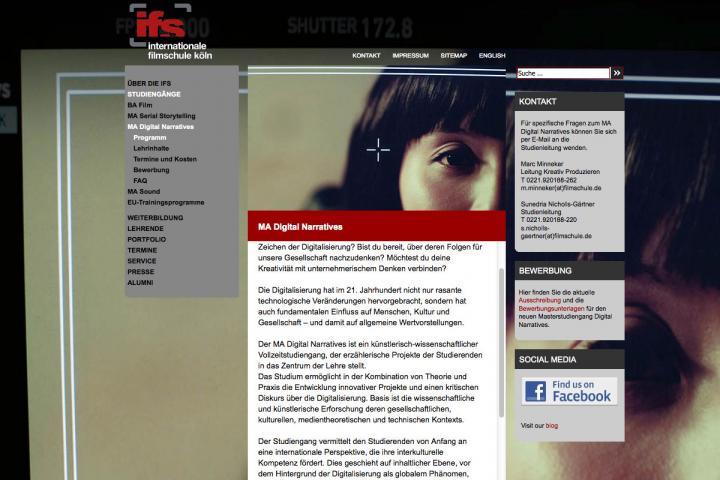 ifs-Bild