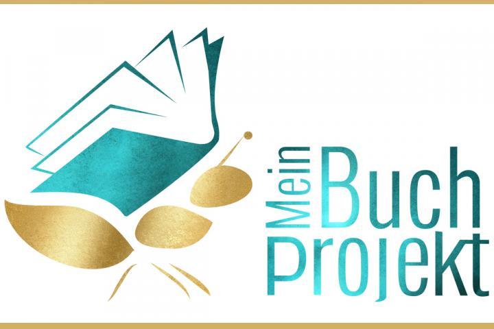 Online-Plattform Mein Buchprojekt ist an den Start gegangen
