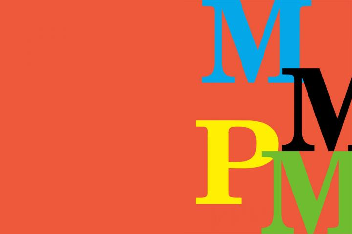 Trotz Brand: die Mainzer Minipressen-Messe 2019 findet statt