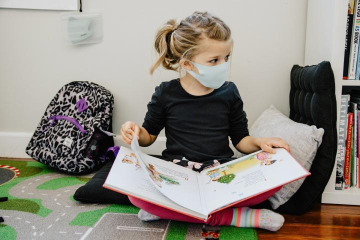 MVB baut Angebot im Bereich Kinder- und Jugendbuch aus