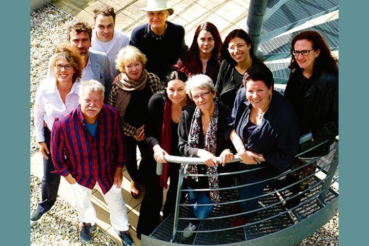 Netzwerk Autorenrechte reagiert mit Aktionsplan auf NEUSTART KULTUR