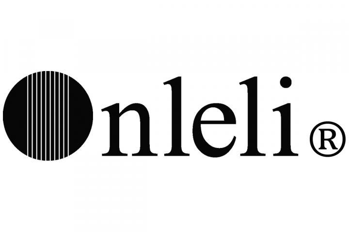 Logo von onleli