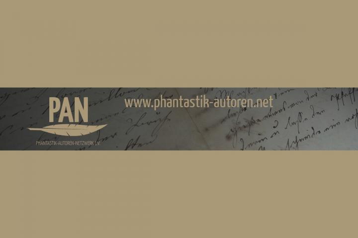 Logo von PAN