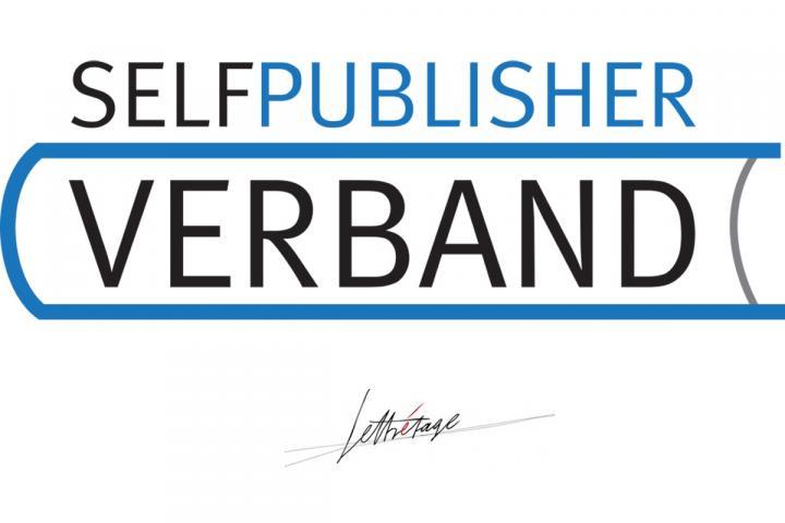 Selfpublisher-Verband und Literaturhaus Lettrétage kooperieren