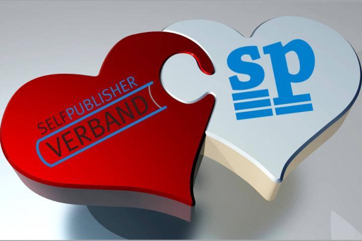 Selfpublisher-Verband wird Herausgeber des »selfpublishers«