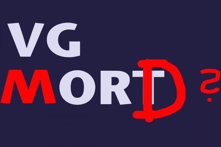 Illustration zur VG Wort