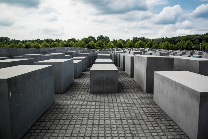 Bild zum VS-Aufruf Chemnitz ein Weckruf