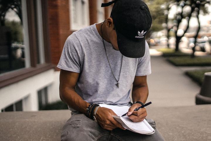 Heute schon geschrieben? Teil 8: Dialoge schreiben (2)