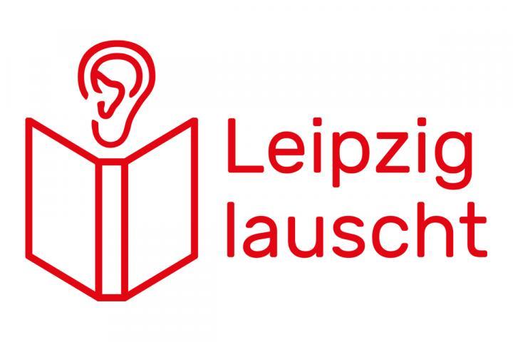 leipzig lauscht - logo