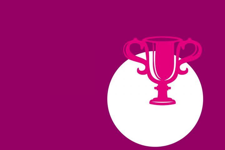 Gewinnerbeitrag des Autorenwelt-Wettbewerbs »Rum & Ähren«
